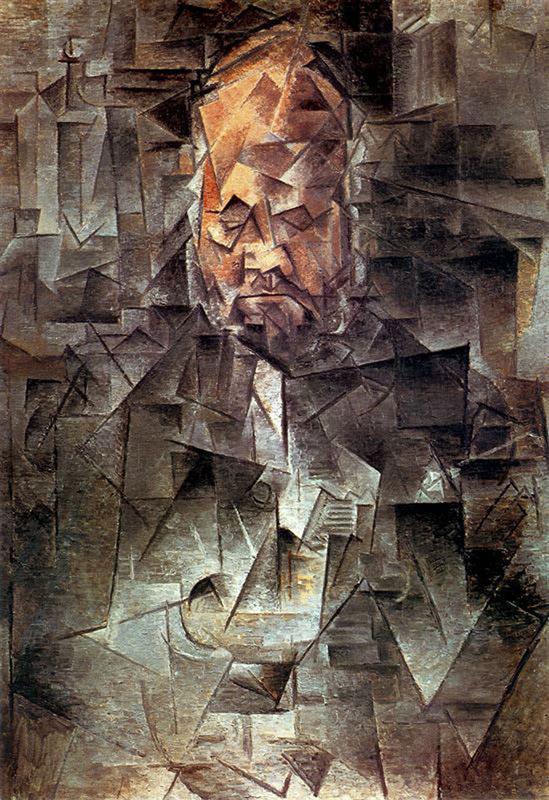 portrait-of-ambroise-vollard-1910.jpg!HalfHD