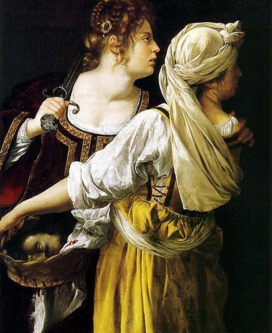 artemisia-gentileschi-giuditta-con-l-ancella