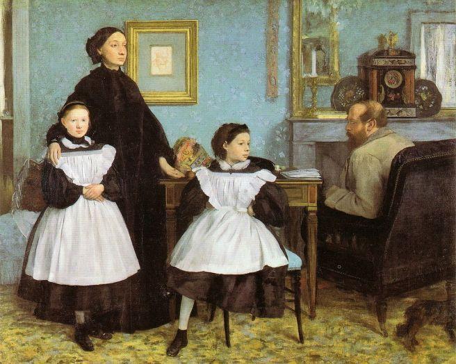 1200px-Edgar_Degas_-_La_famille_Bellelli