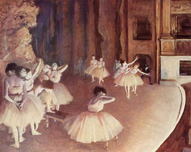 Edgar_Germain_Hilaire_Degas_033.jpg